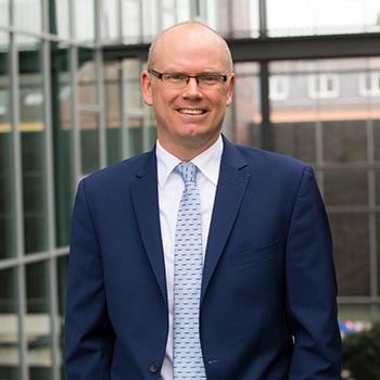 Birger Baumgarten, Rechtsanwalt und Fachanwalt für Arbeitsrecht bei Welkoborsky & Partner